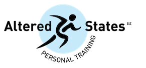 Logo phone